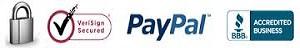 minibus hire payment